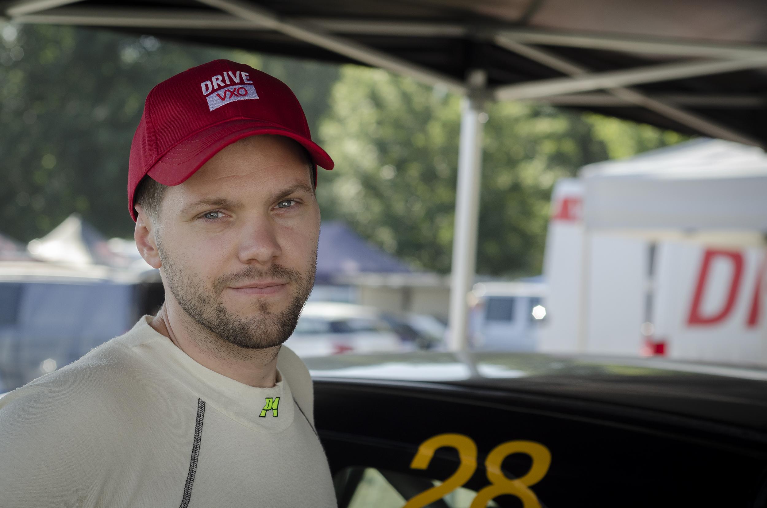 Emrik Smedberg profilbild